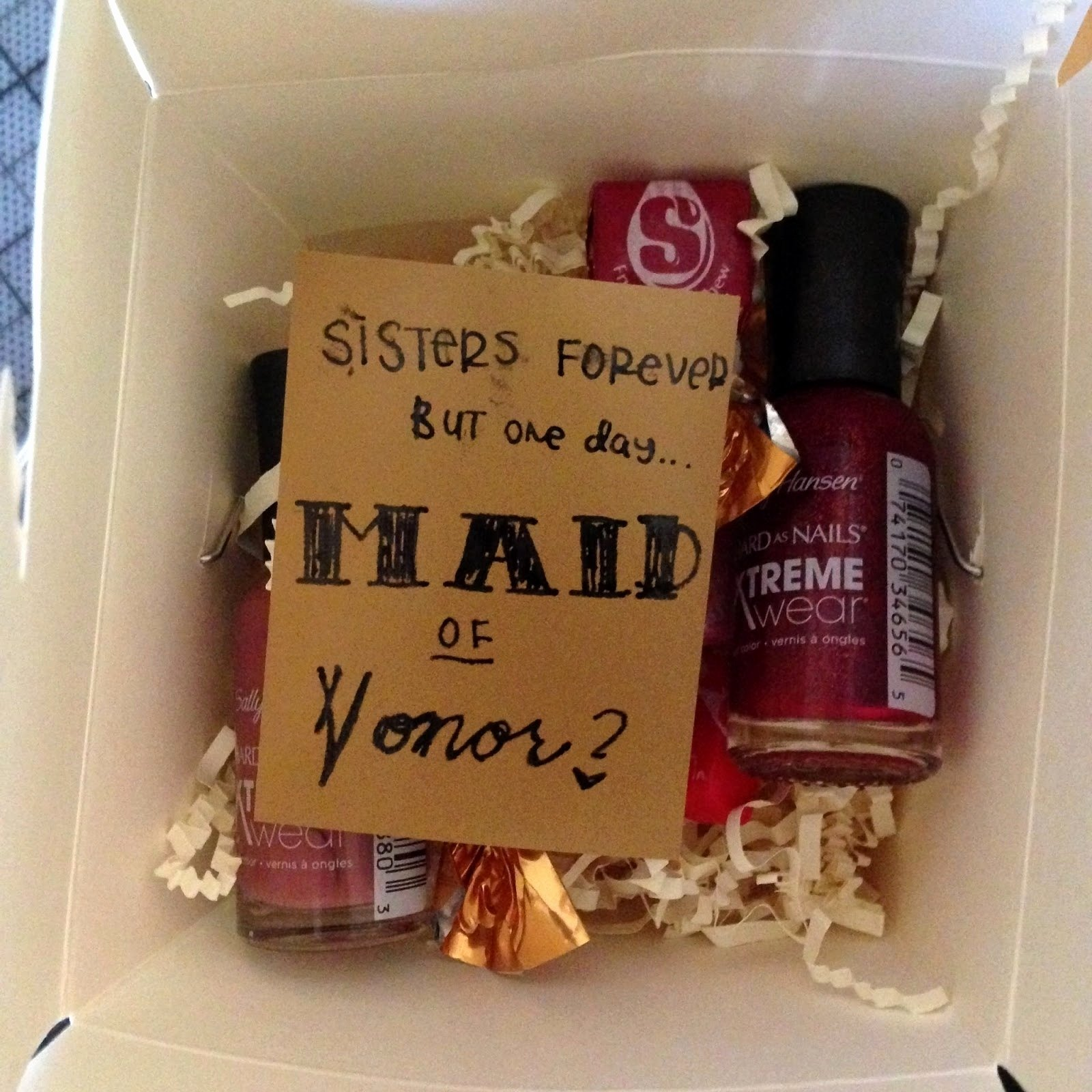 10 Elegant Gift Ideas For Maid Of Honor wedding gifts from maid of honor beautiful top 20 best wedding party 2020