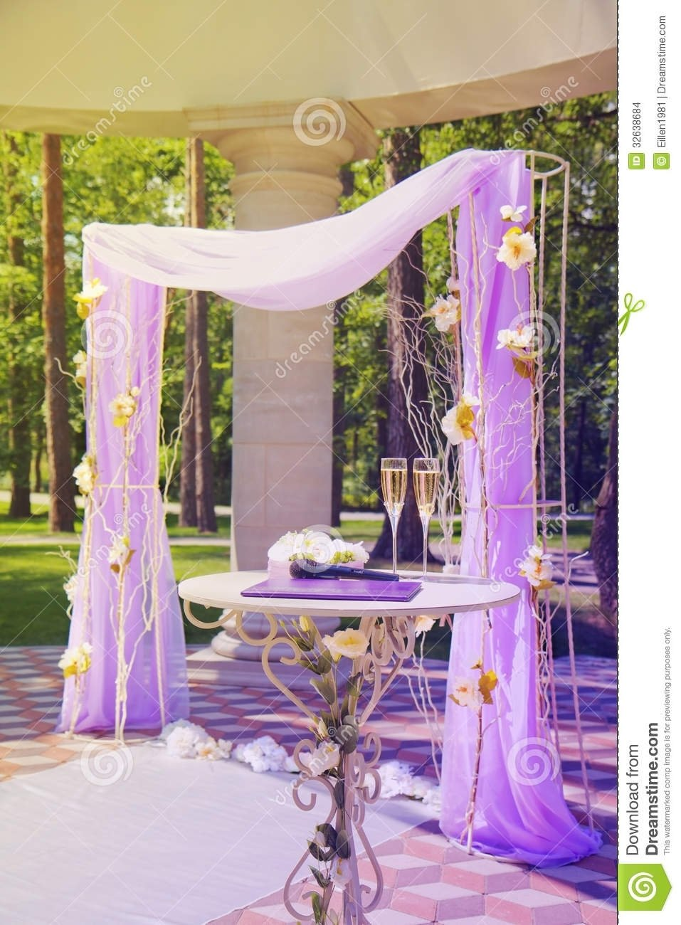 10 Attractive Wedding Ideas For Summer On A Budget wedding ideas for summer on a budget 99 wedding ideas 2020
