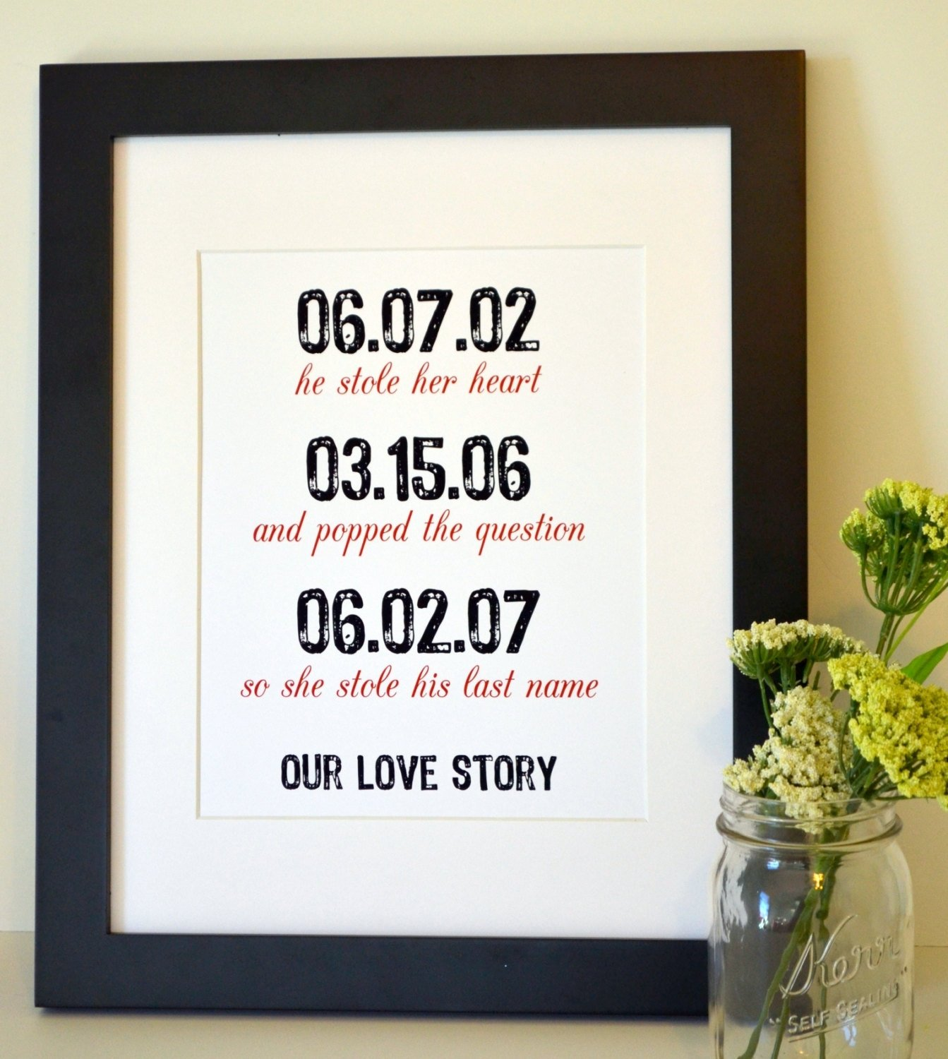 10 Ideal Ideas For A Love Story wedding ideas to share your story arabia weddings