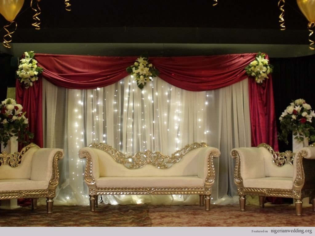10 Famous Simple Wedding Decoration Ideas For Reception wedding ideas wedding reception stage decoration photos luxurious 2020