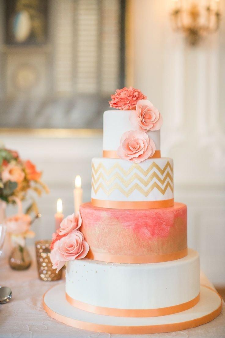 10 Awesome Wedding Cake Ideas For Summer wedding ideasuk wedding dresseswedding readings gold weddings 2021