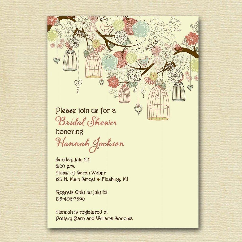 10 Pretty Fun Wedding Invitation Wording Ideas wedding invitation poetic wedding invitation verses wedding verses 2020