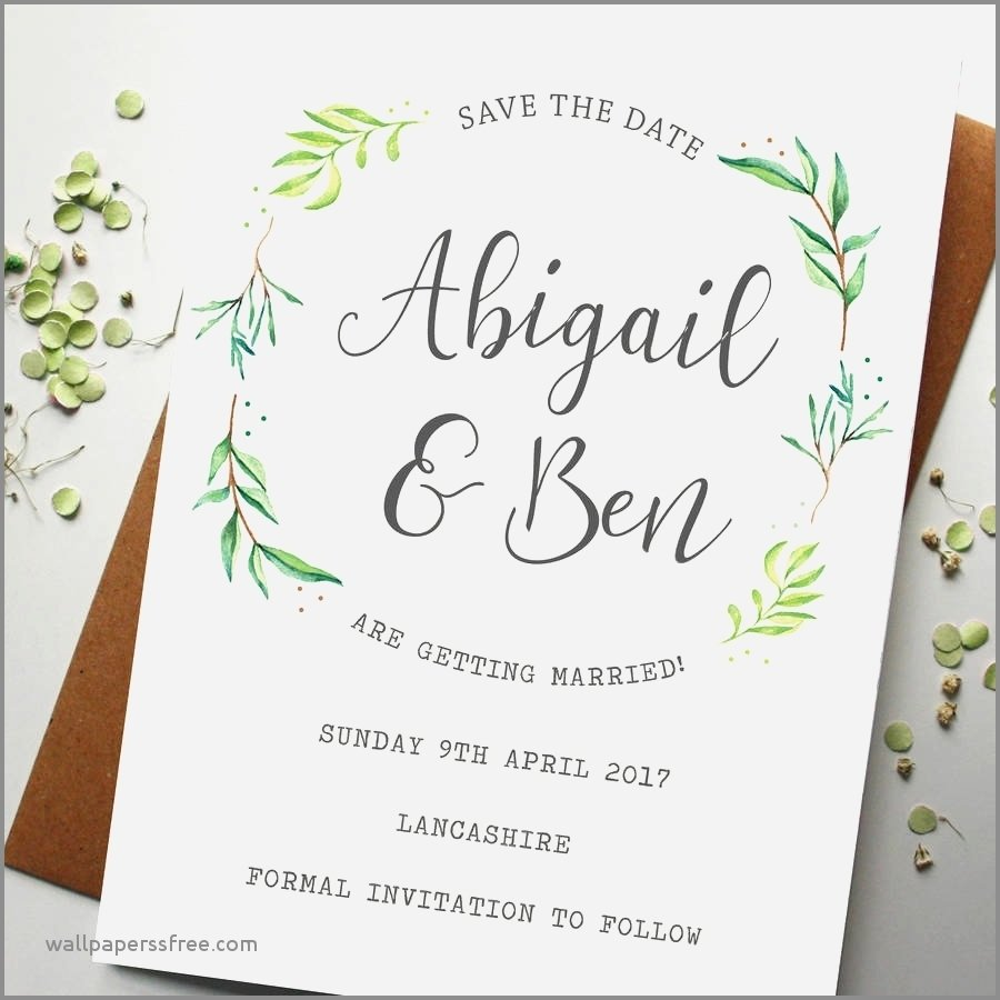 10 Perfect Save The Date Email Ideas wedding invites email new botanical wedding save the daterodo