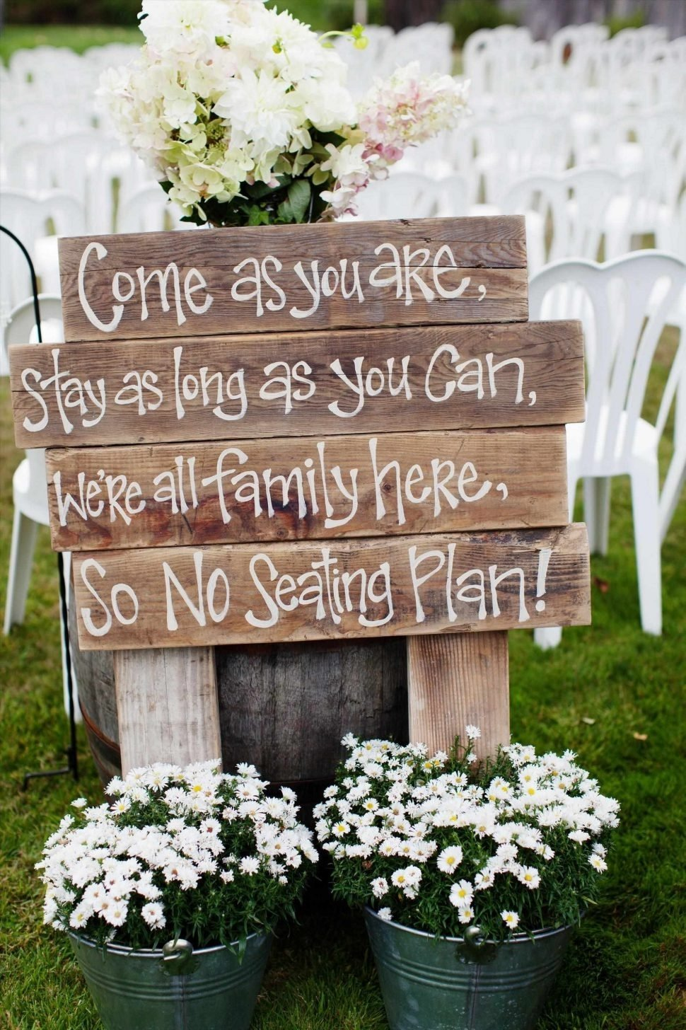 10 Lovely Country Wedding Ideas For Summer wedding lake wedding ideas tahoe themed outdoor country for summer 2020