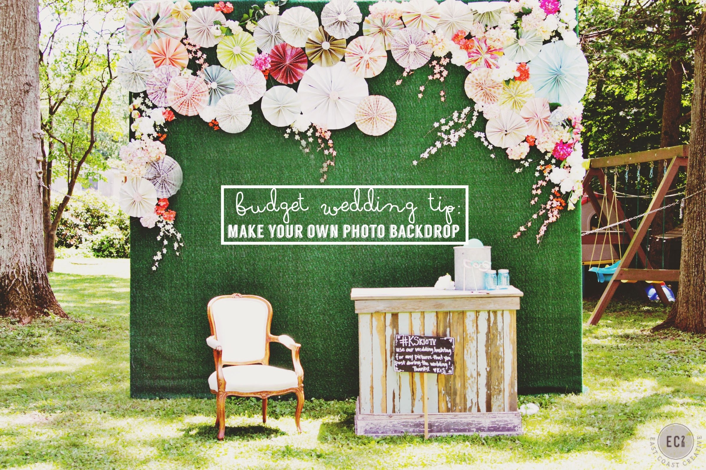 wedding photo booth diy fresh diy photo booth backdrop east coast