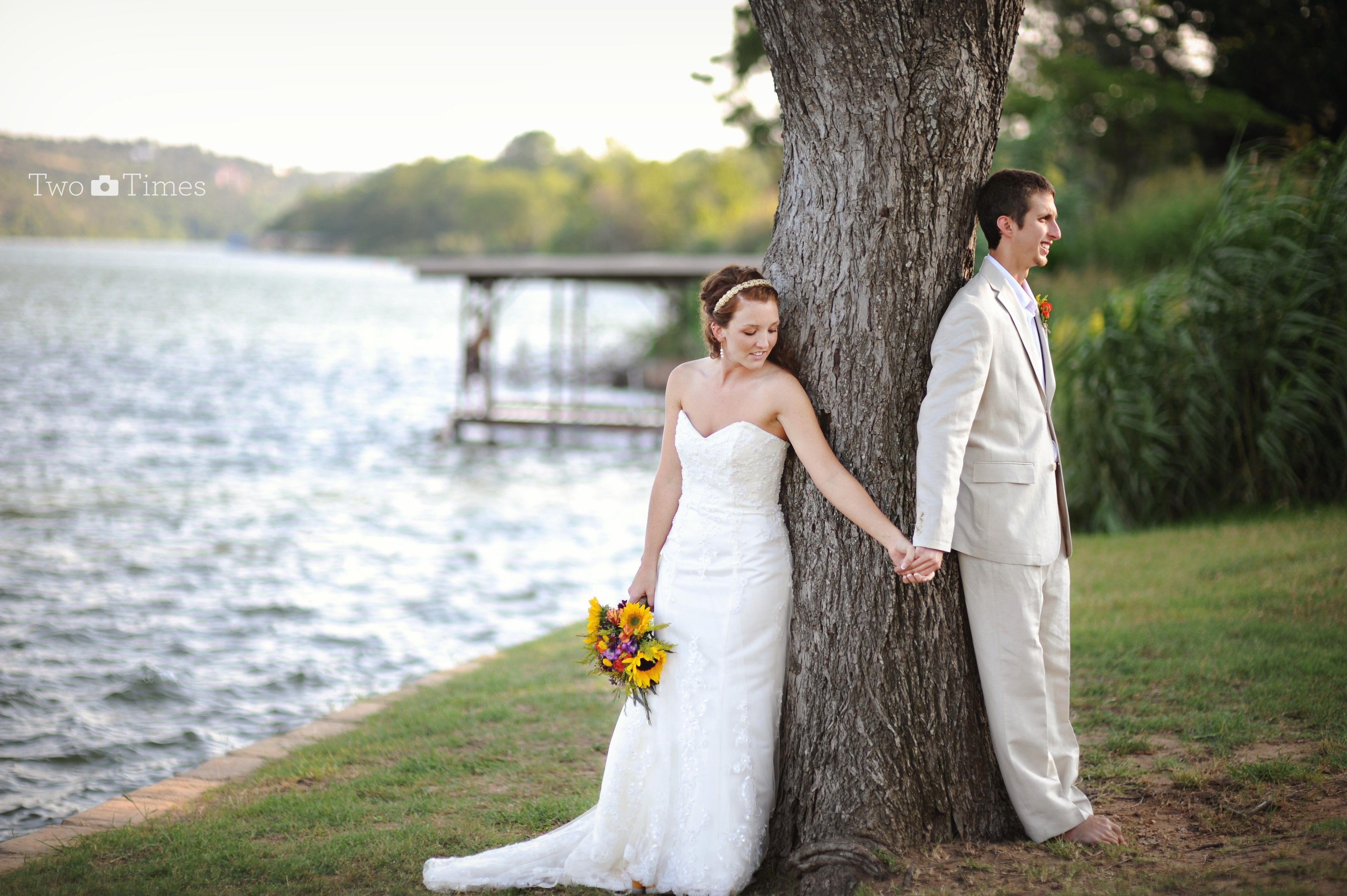 10 Attractive Bride And Groom Photo Ideas wedding photo ideas bride and groom bride and groom before the 2020