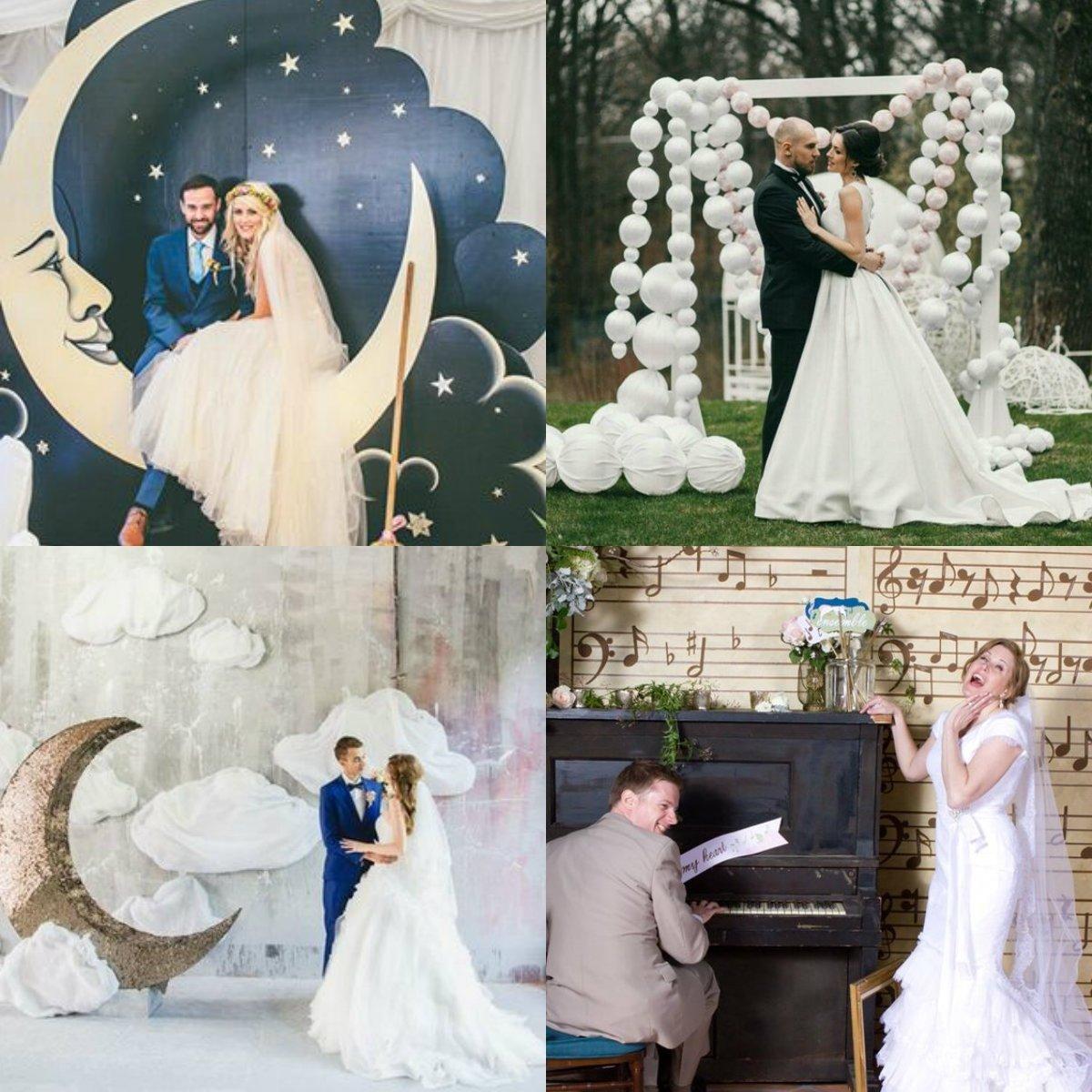 10 Perfect Photo Booth Ideas For Wedding wedding photobooth kit ideas to make fun weddceremony 2021