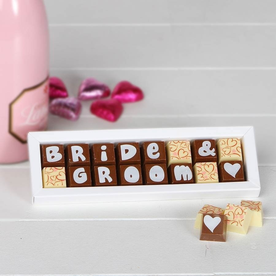 10 Attractive Wedding Gift Ideas For Friends wedding present ideas hitched co uk 2021