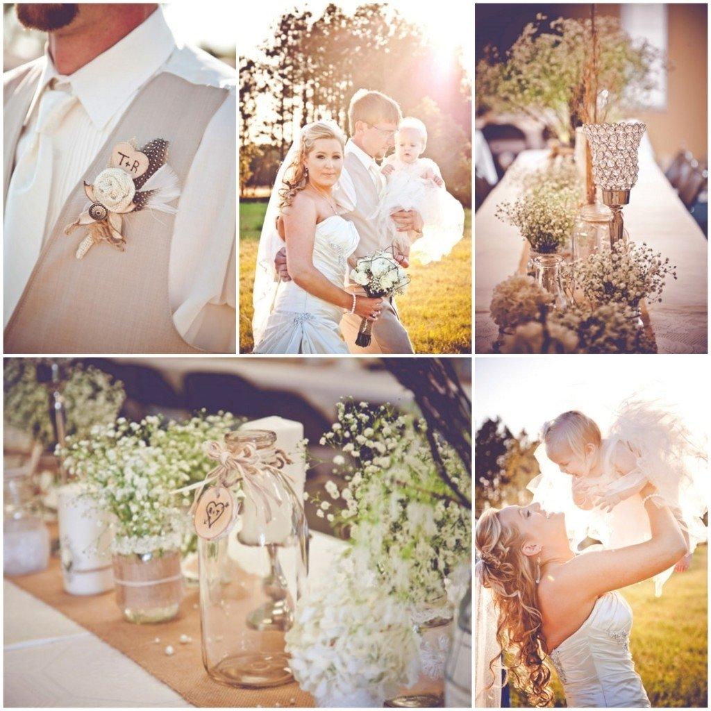 10 Unique Wedding Reception Ideas On A Budget wedding reception decoration ideas on a budget uk wedding 2020