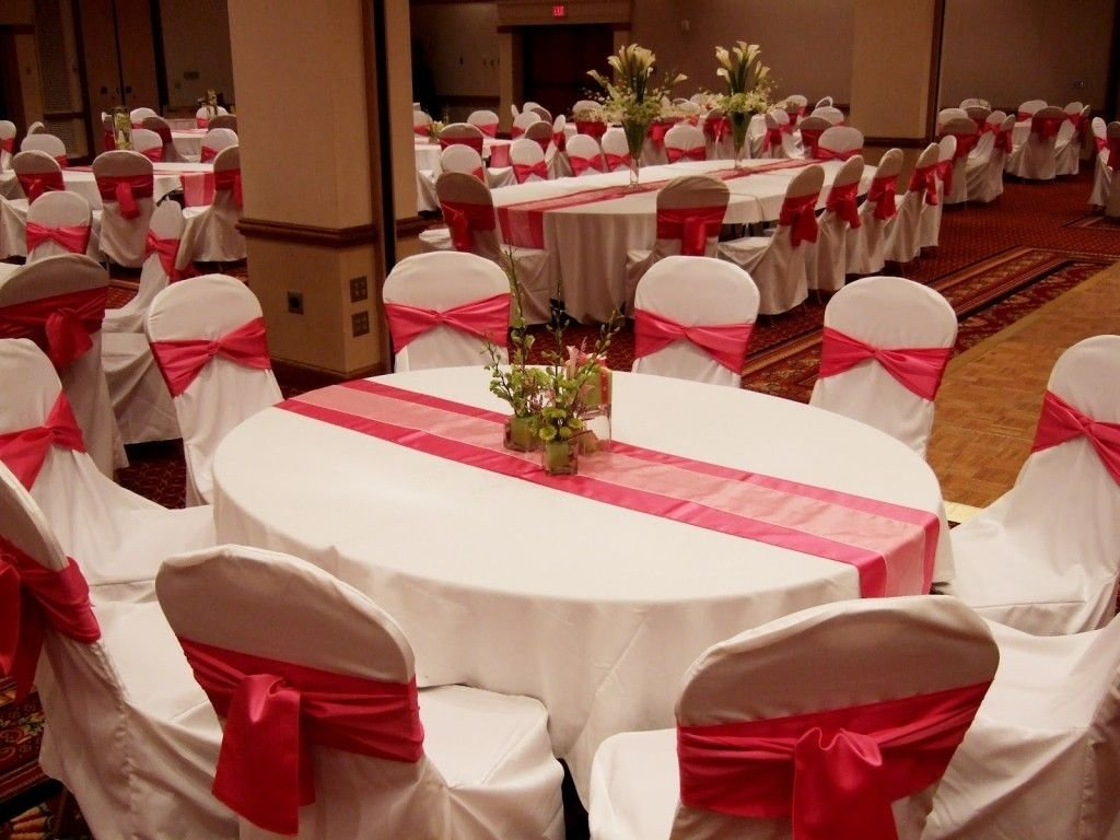 wedding reception table centerpieces ideas - google search | wedding