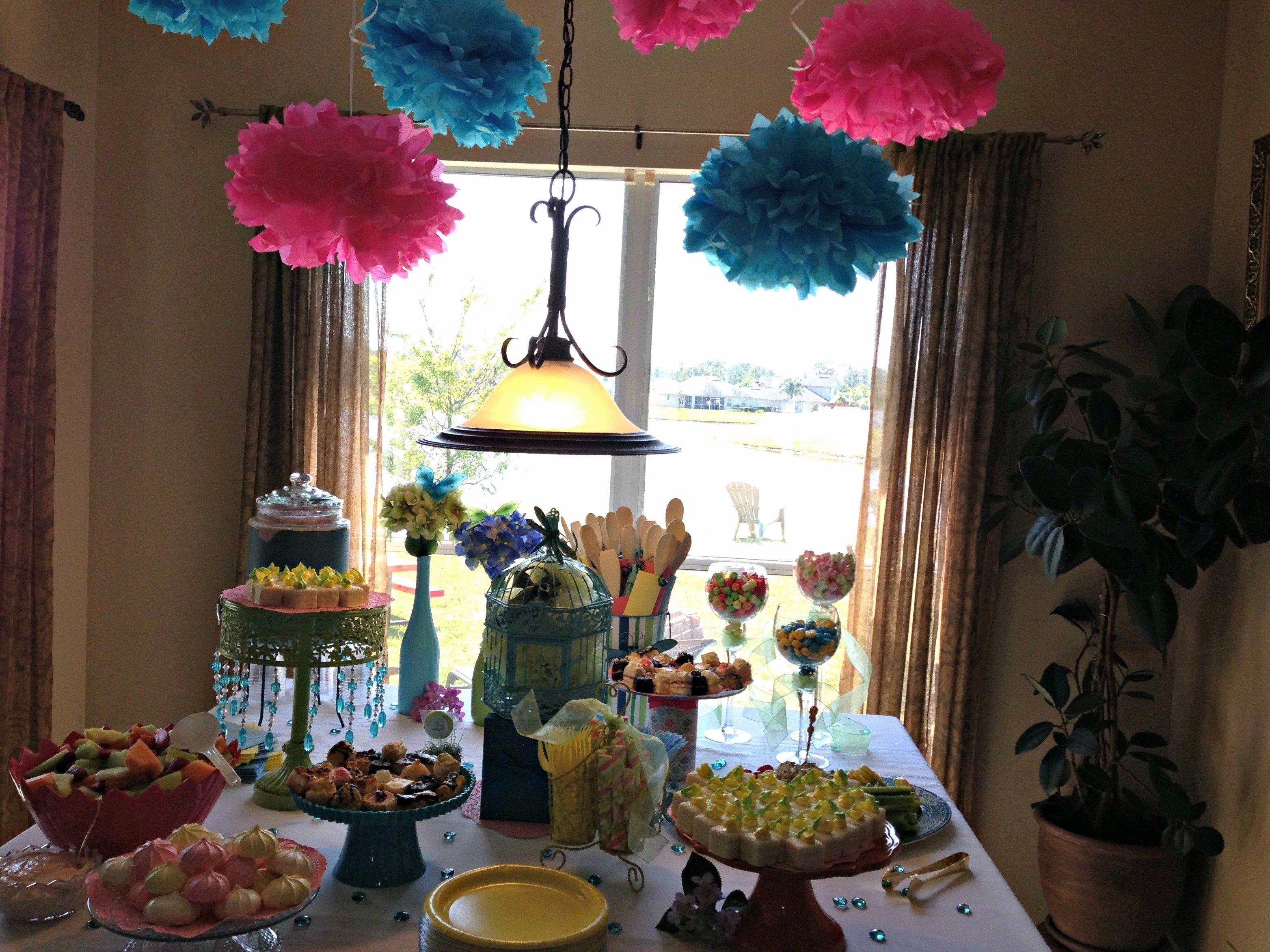 10 Lovable Bridal Shower Ideas On Pinterest wedding shower decoration ideas luxury easy diy bridal shower ideas 2020