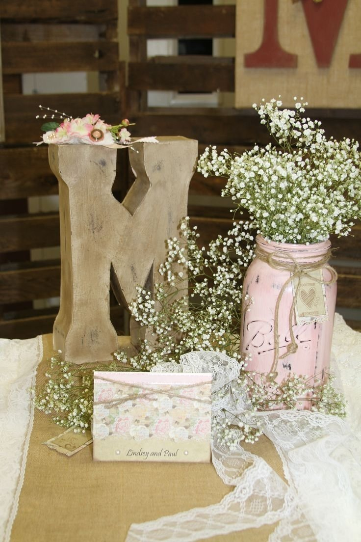 10 Lovable Bridal Shower Ideas On Pinterest wedding shower decorations on pinterest image collections wedding 2020