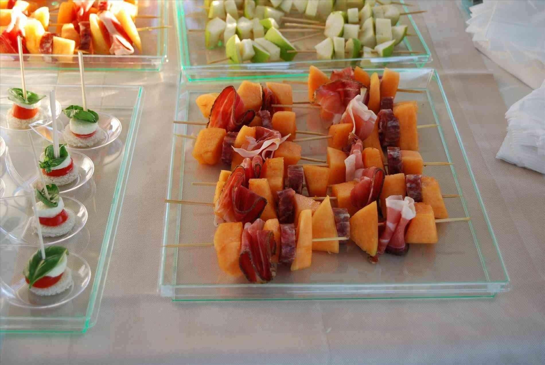 10 Most Recommended Bridal Shower Finger Food Ideas wedding shower food ideas awesome ideas bridal shower finger finger 2021