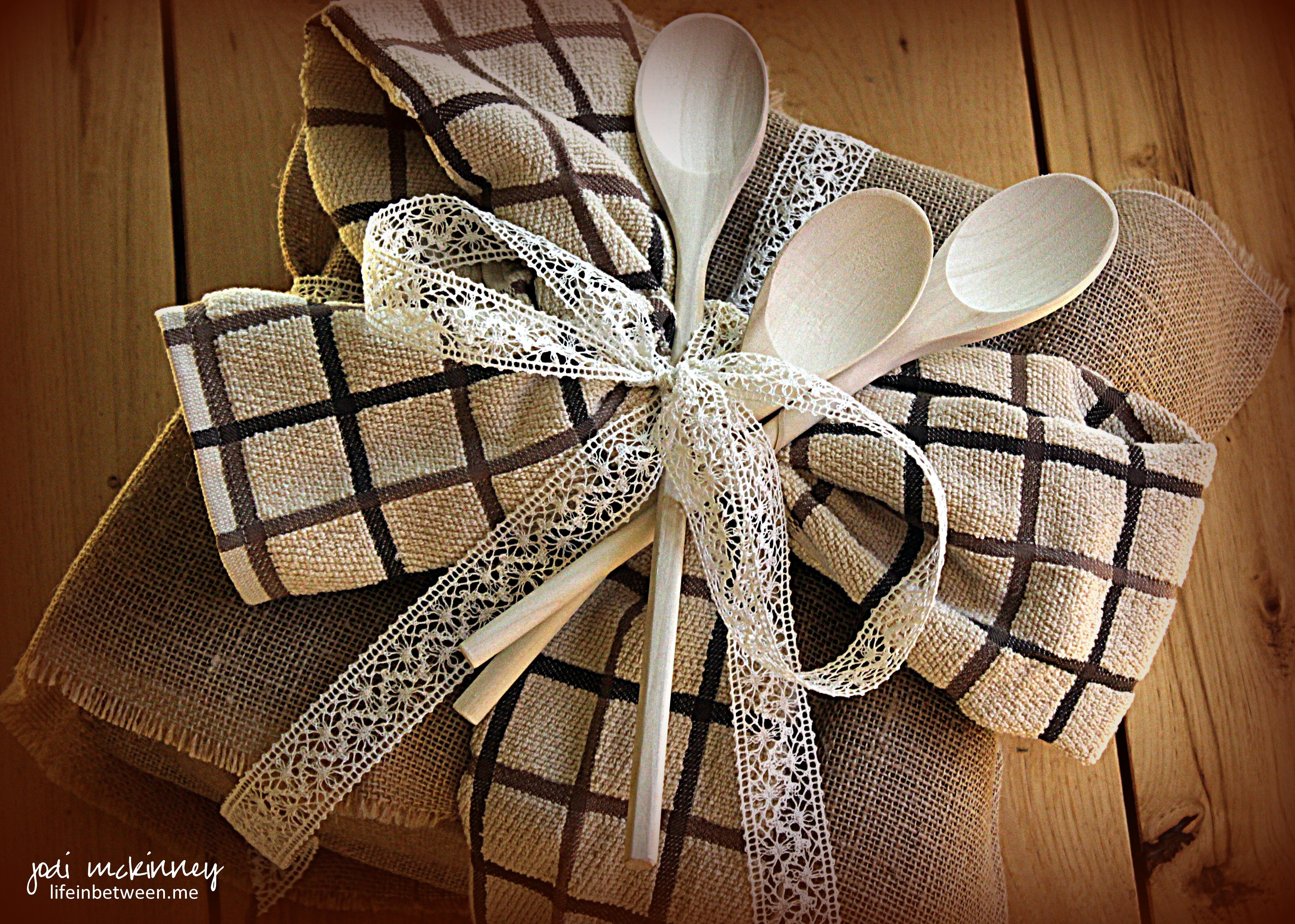 Gift Wrapping Ideas For Wedding Shower Giftsite
