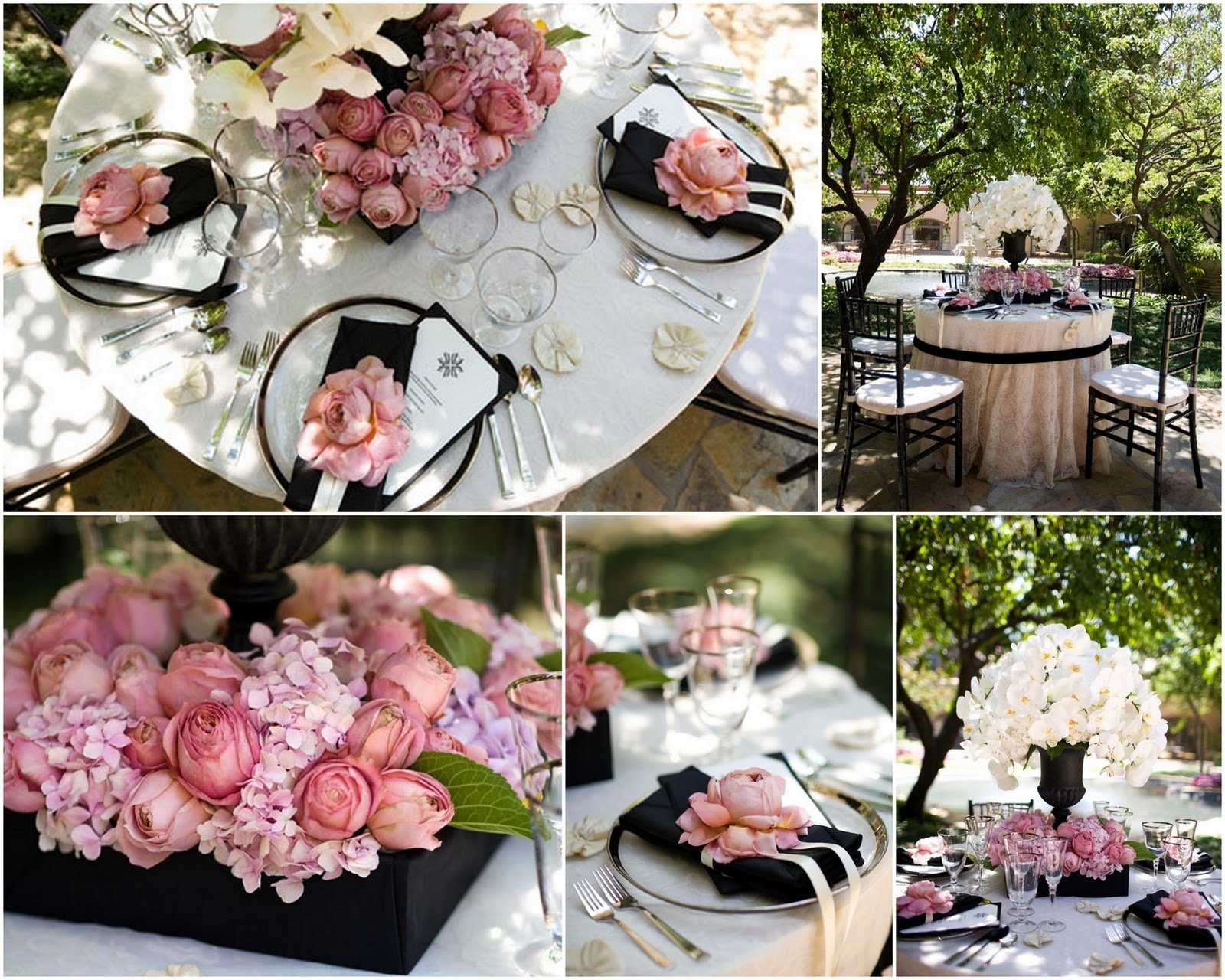 10 Nice Wedding Shower Ideas And Themes wedding shower ideas and themes margusriga baby party planning 1 2020