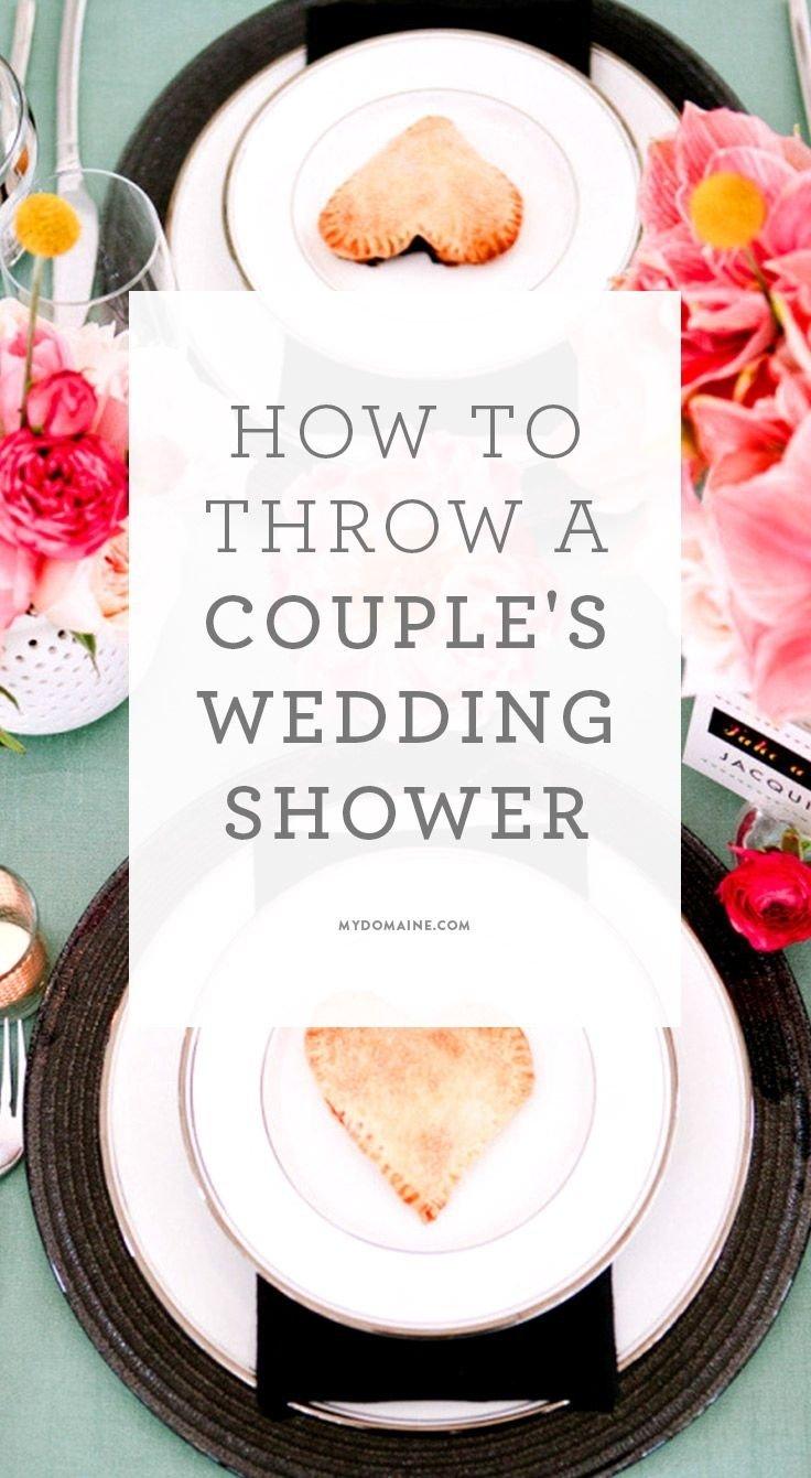 10 Unique Wedding Shower Ideas For Couples wedding shower ideas cakes beach theme margusriga baby party wedding 2021