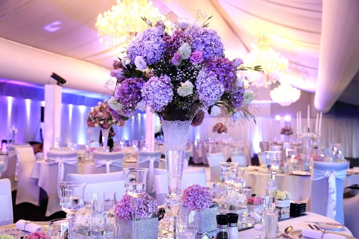 wedding table centerpieces – executopia