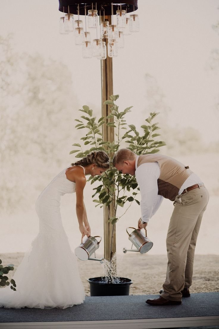 10 Spectacular Ideas Instead Of Unity Candle wedding unity candle decorations wedding unity candle the