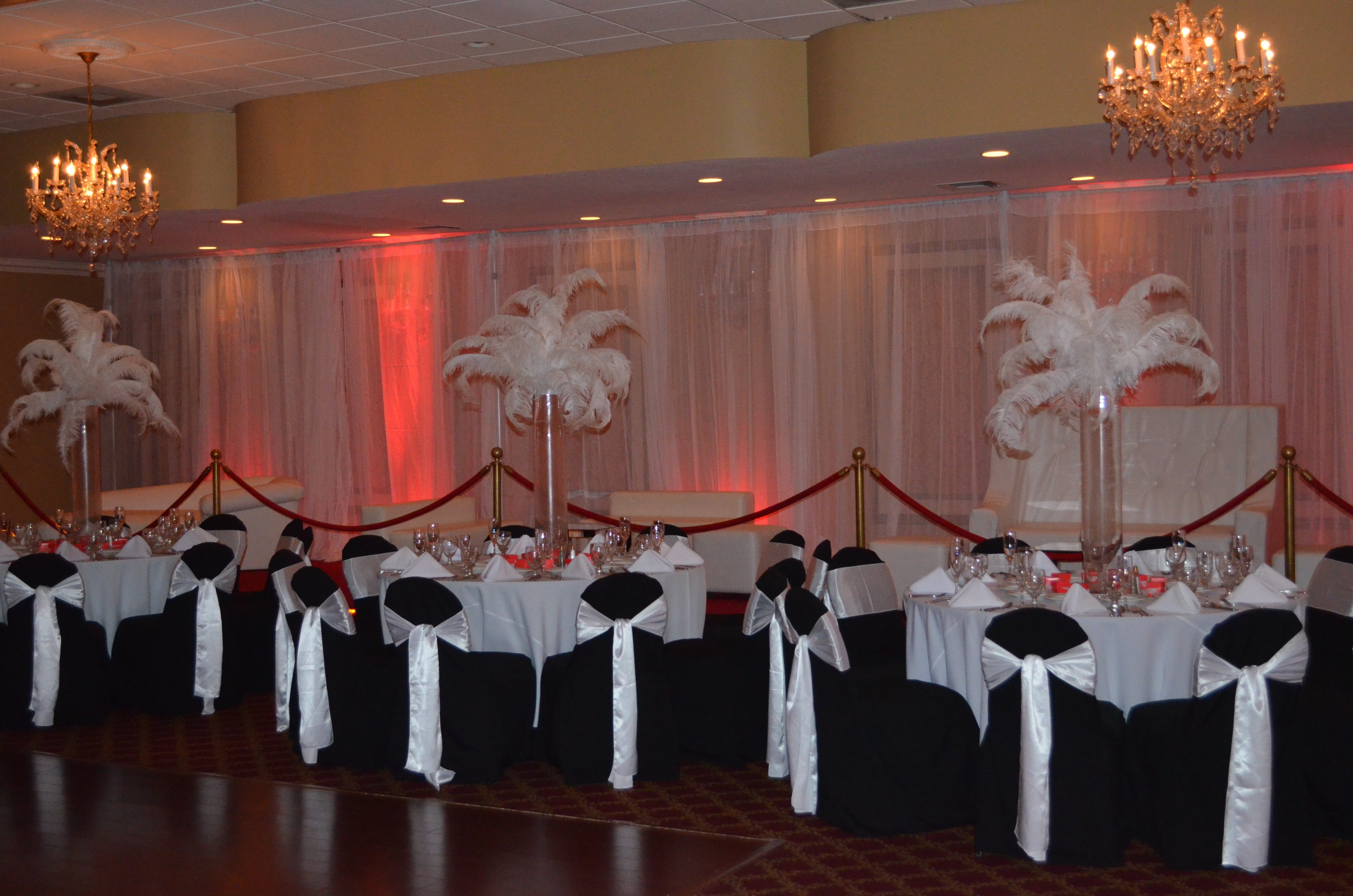 10 Unique Ideas For 15Th Birthday Party wedding venues miami laurette 15th birthday party 2020