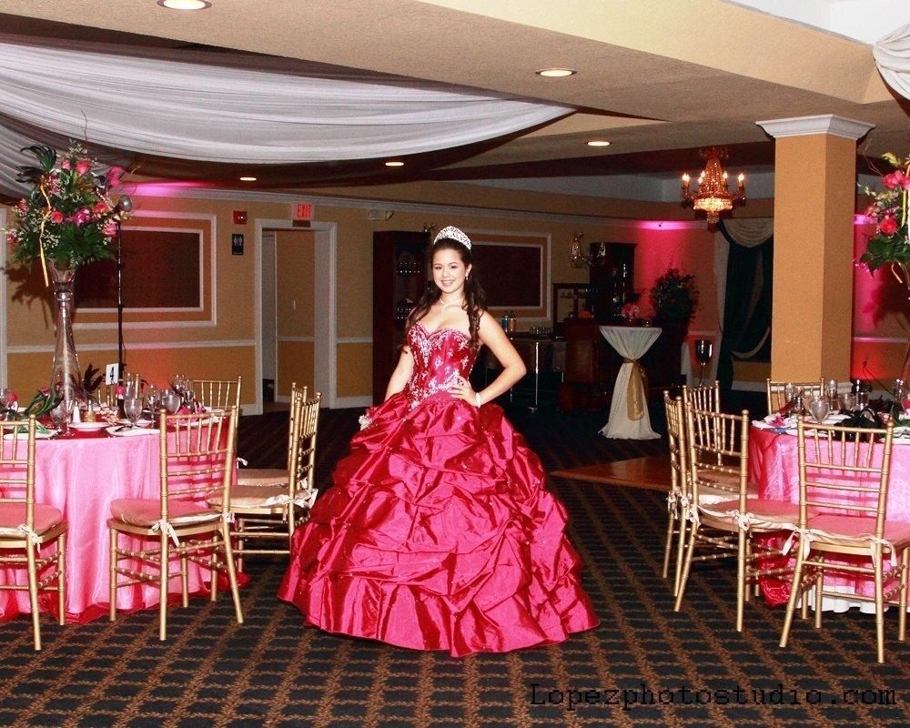 10 Unique Ideas For 15Th Birthday Party wedding venues miami nathalies 15th birthday party 2020