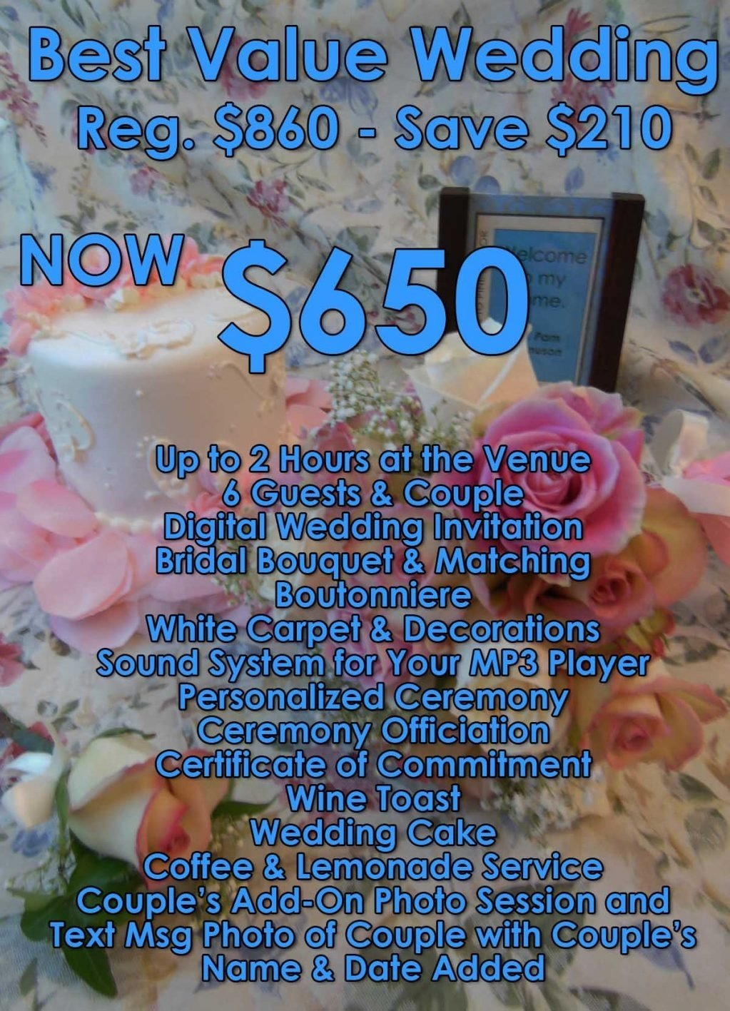 10 Cute Small Wedding Ideas On A Budget wedding wedding small ideas columbus ohio buffet on budget for 2020