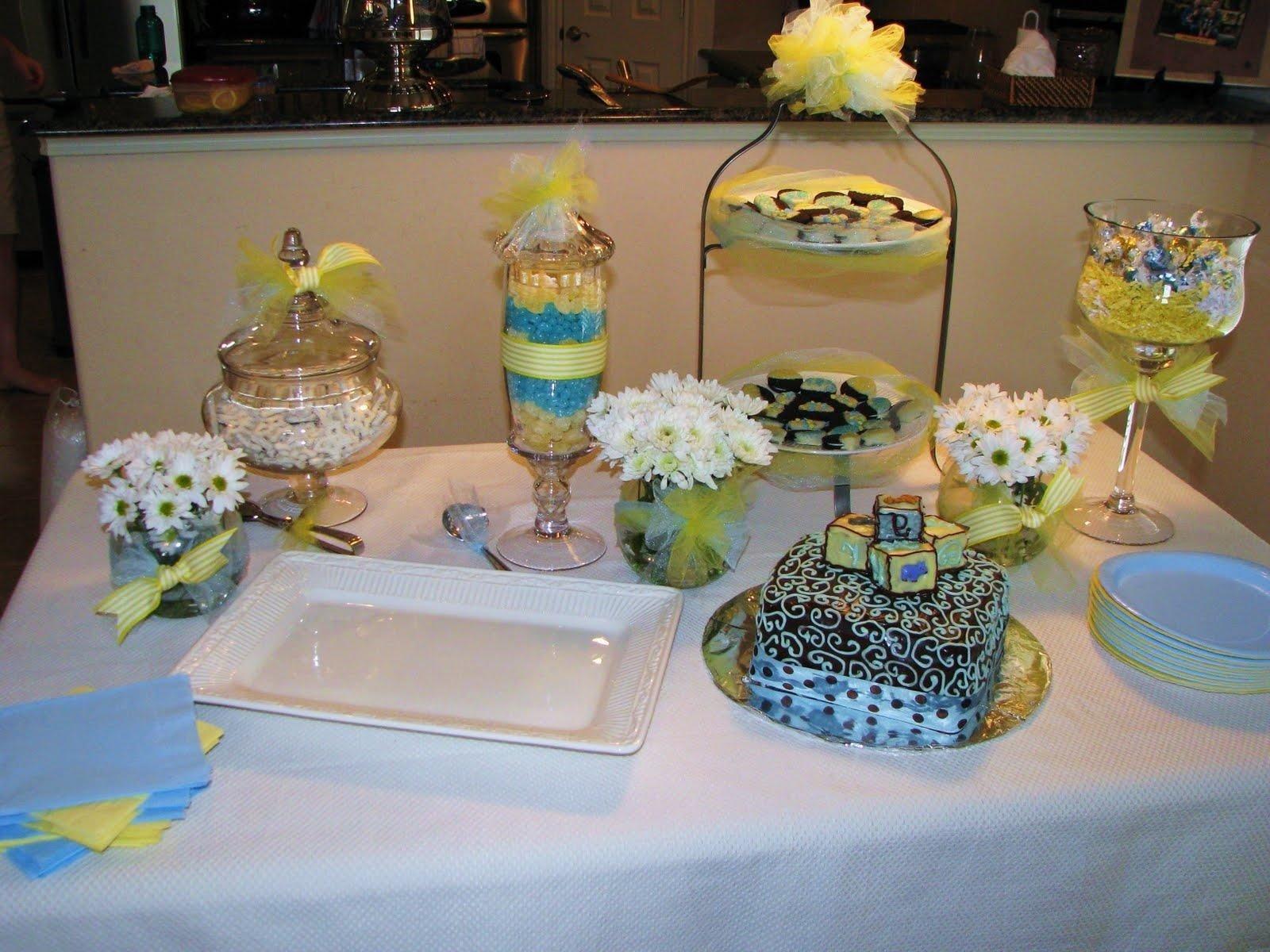 10 Spectacular 35Th Wedding Anniversary Party Ideas wedding world 25th wedding anniversary gift ideas for men 1 2020