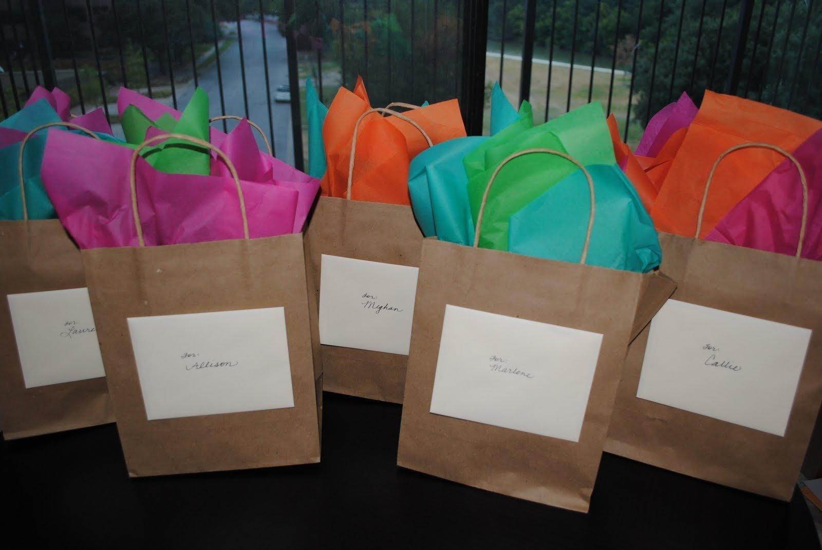 10 Pretty Hostess Gift Ideas For Bridal Shower wedding world wedding shower hostess gift ideas 2020