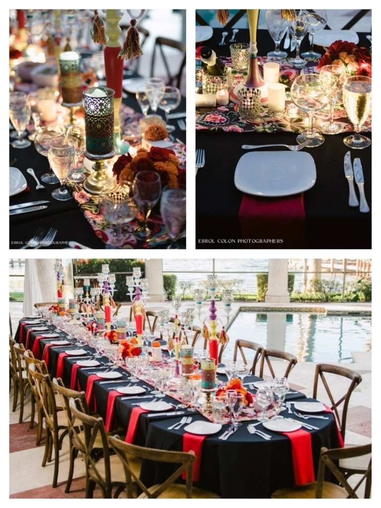 10 Ideal Day Of The Dead Wedding Ideas weditorial a wedding and event planners blog featured day of