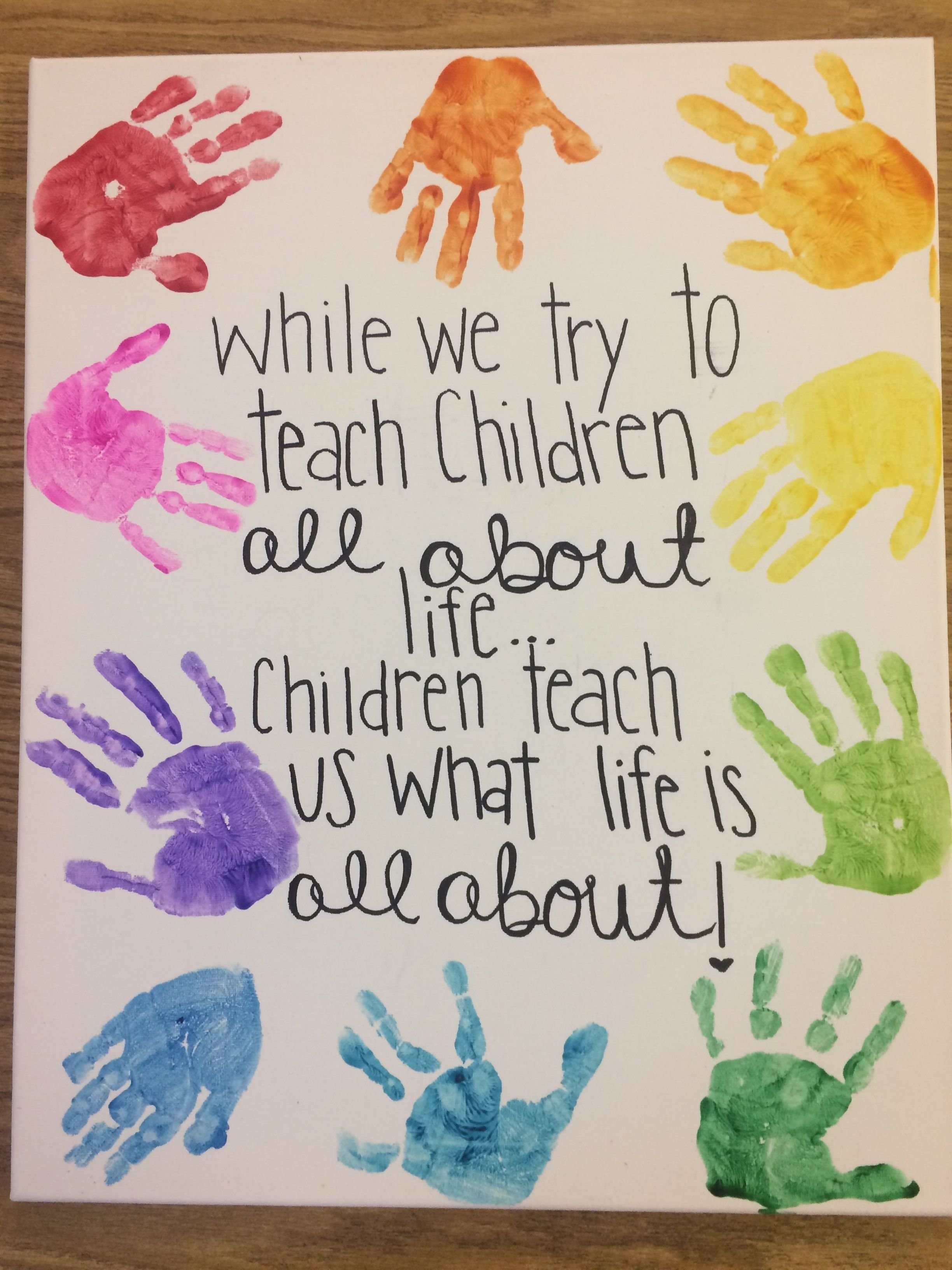 10 Lovely Week Of The Young Child Ideas week of the young child art class ideas pinterest child art