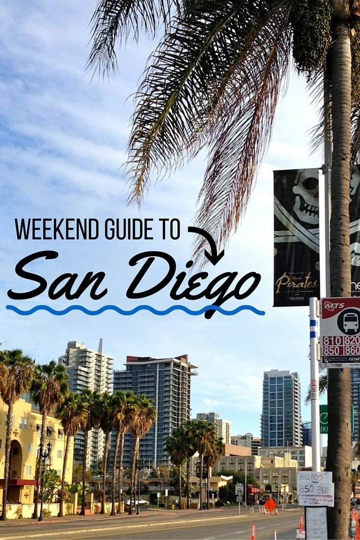 10 Unique San Diego Bachelor Party Ideas weekend guide to san diego southern california san diego and southern 2020