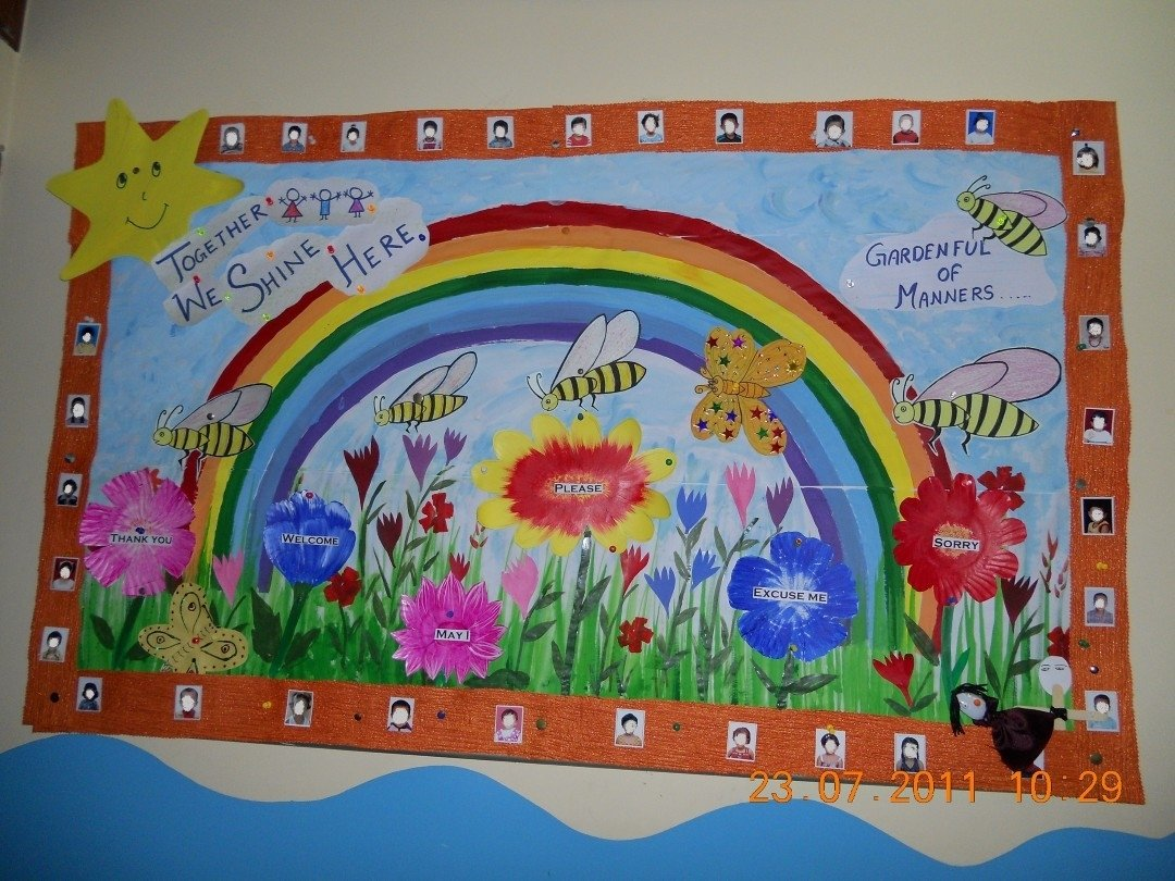 10 Stunning Welcome Back To School Bulletin Board Ideas welcome back bulletin board ideas bulletin board ideas designs