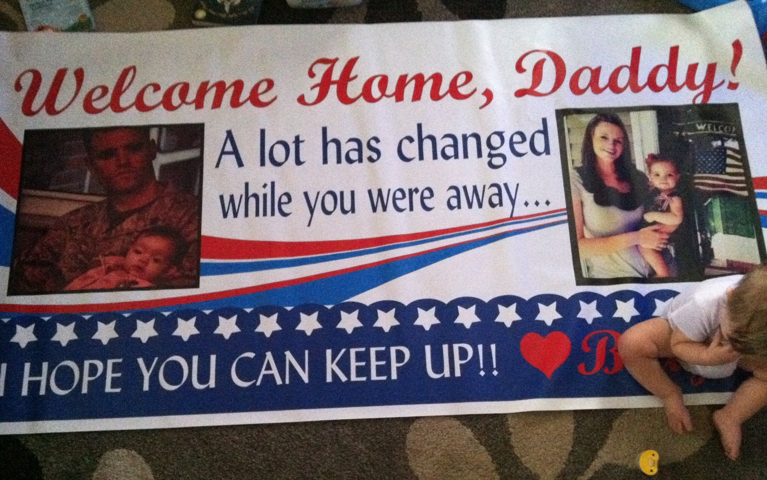 10 Most Recommended Military Welcome Home Sign Ideas welcome home signs ideas best welcome home signs ideas on pinterest 2020
