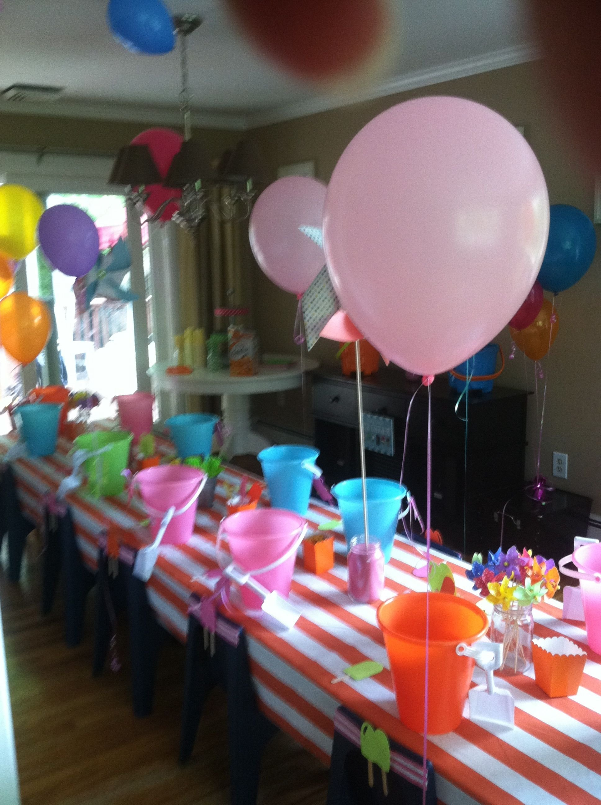 10 Lovely End Of School Year Party Ideas welcome summerend of the school year pre school party end of