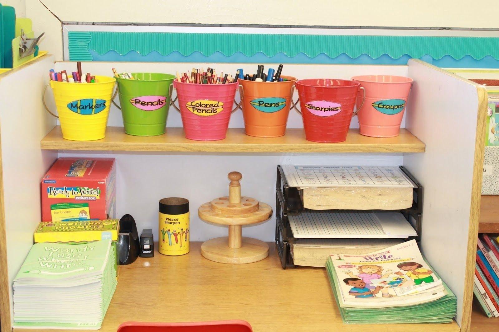 10 Best Writing Center Ideas For Preschool welcome to my class writing centers preschool writing and writing 2020