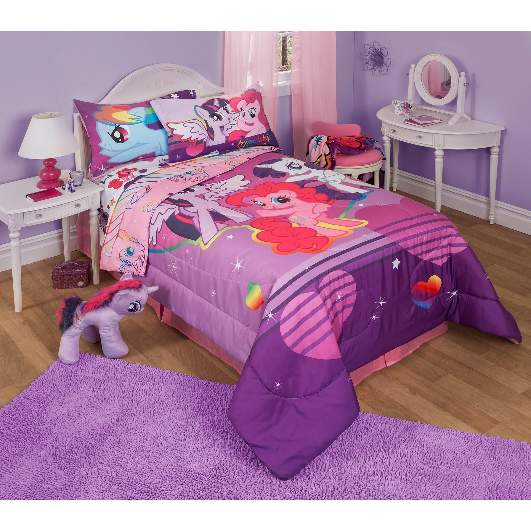 well my little pony bedroom ideas 76 to bedroom set with my little