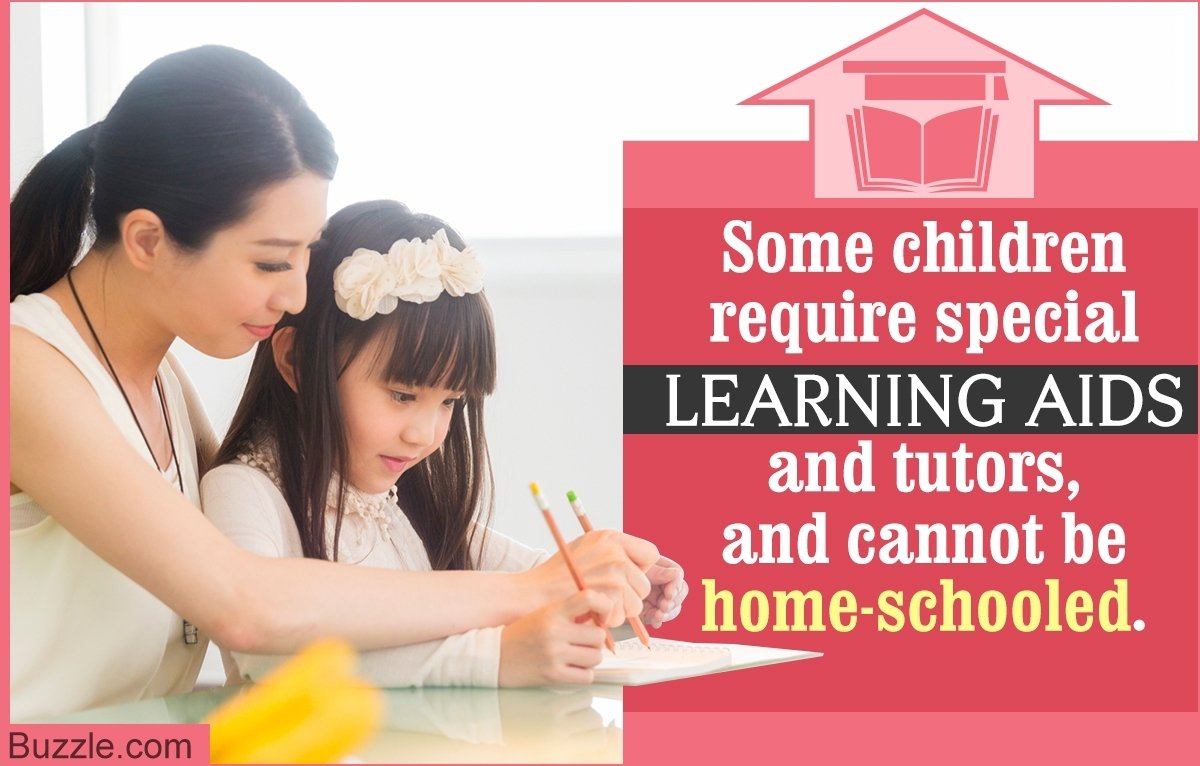 10 Perfect Is Homeschooling A Good Idea well tell you the reasons why homeschooling is a bad idea