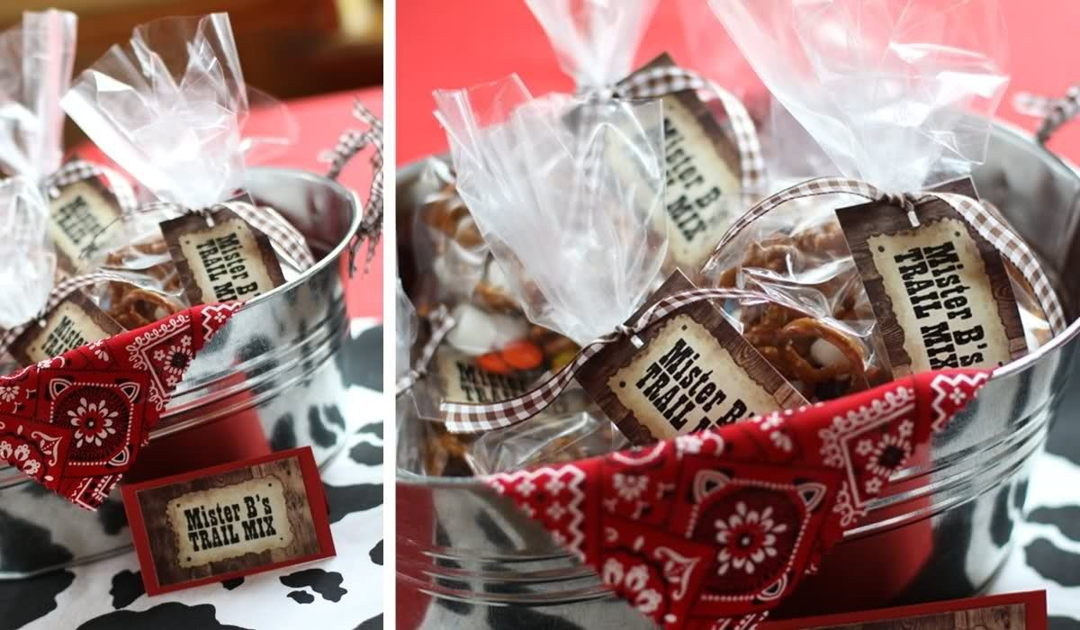 10 Cute Great Birthday Party Ideas For Adults western party ideas birthday party pinterest cowboy party 1 2021