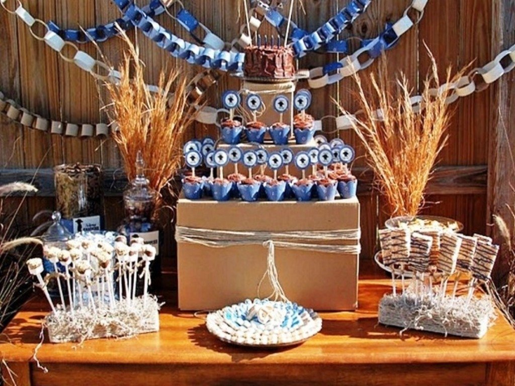 10 Attractive Western Party Ideas For Adults western theme party decorating ideas adept photo of child western