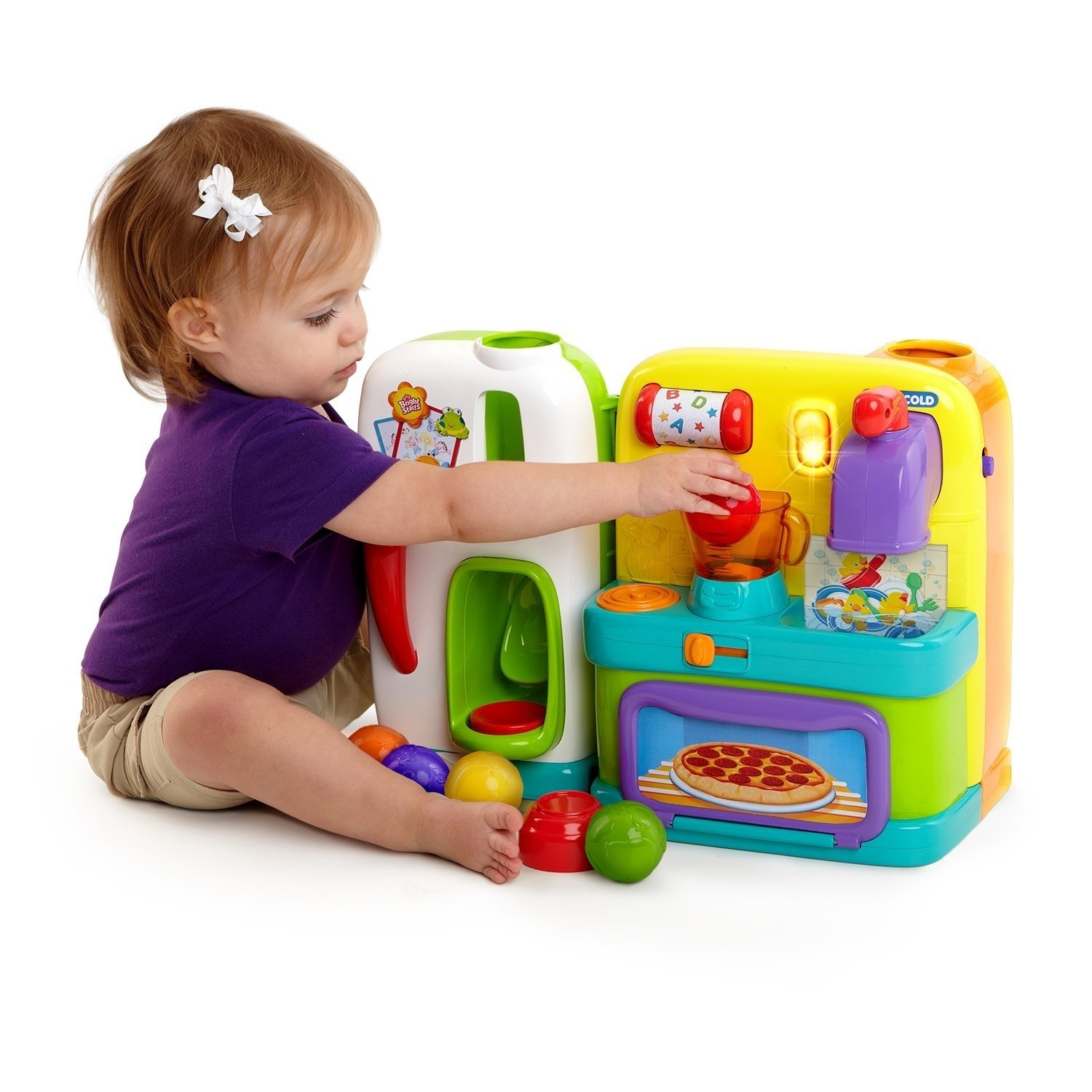 what are the best toys for 1 year old girls? 25+ birthday present
