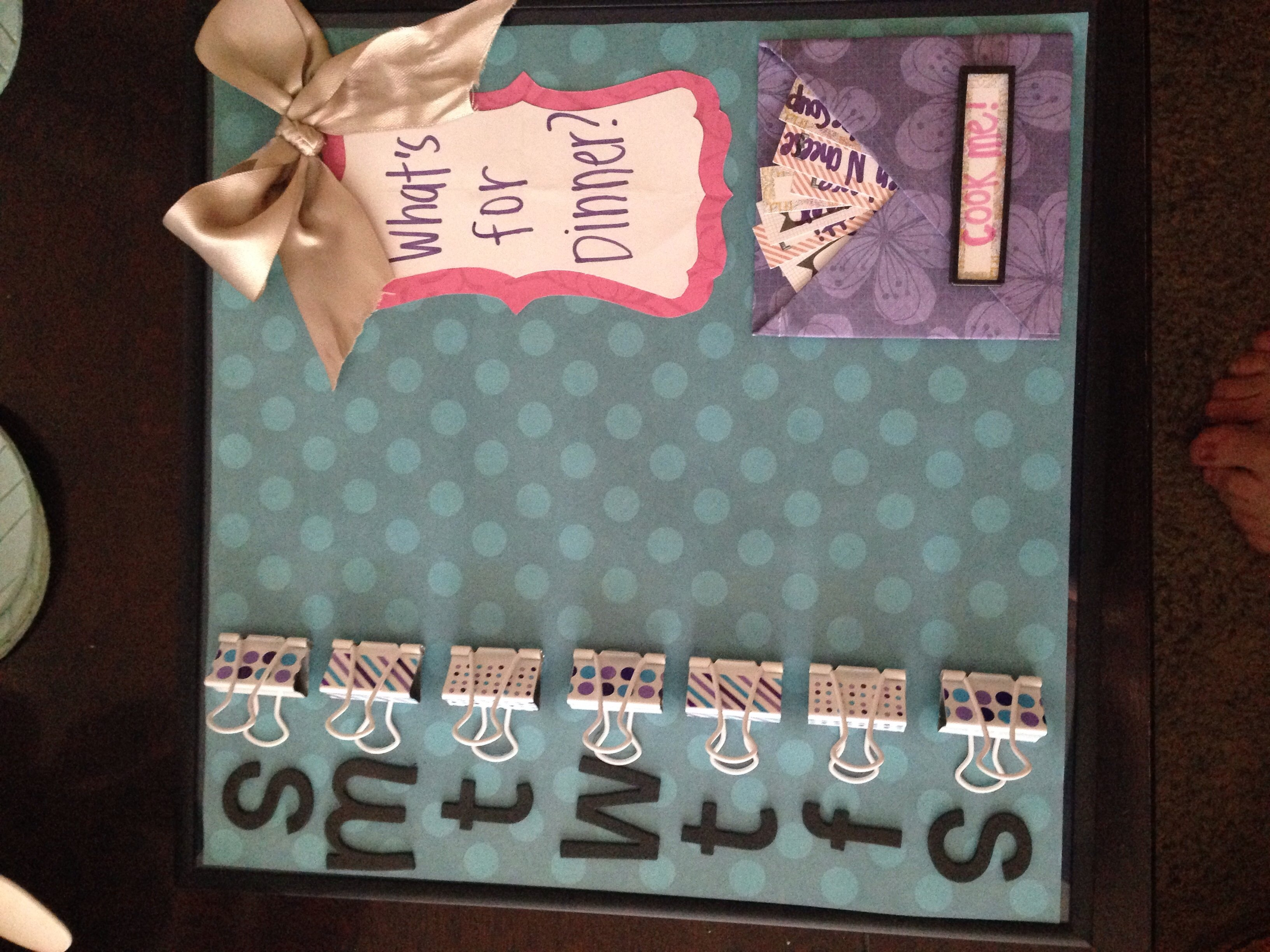 10 Great Gift Ideas For Boyfriends Mom What I Made My Her
