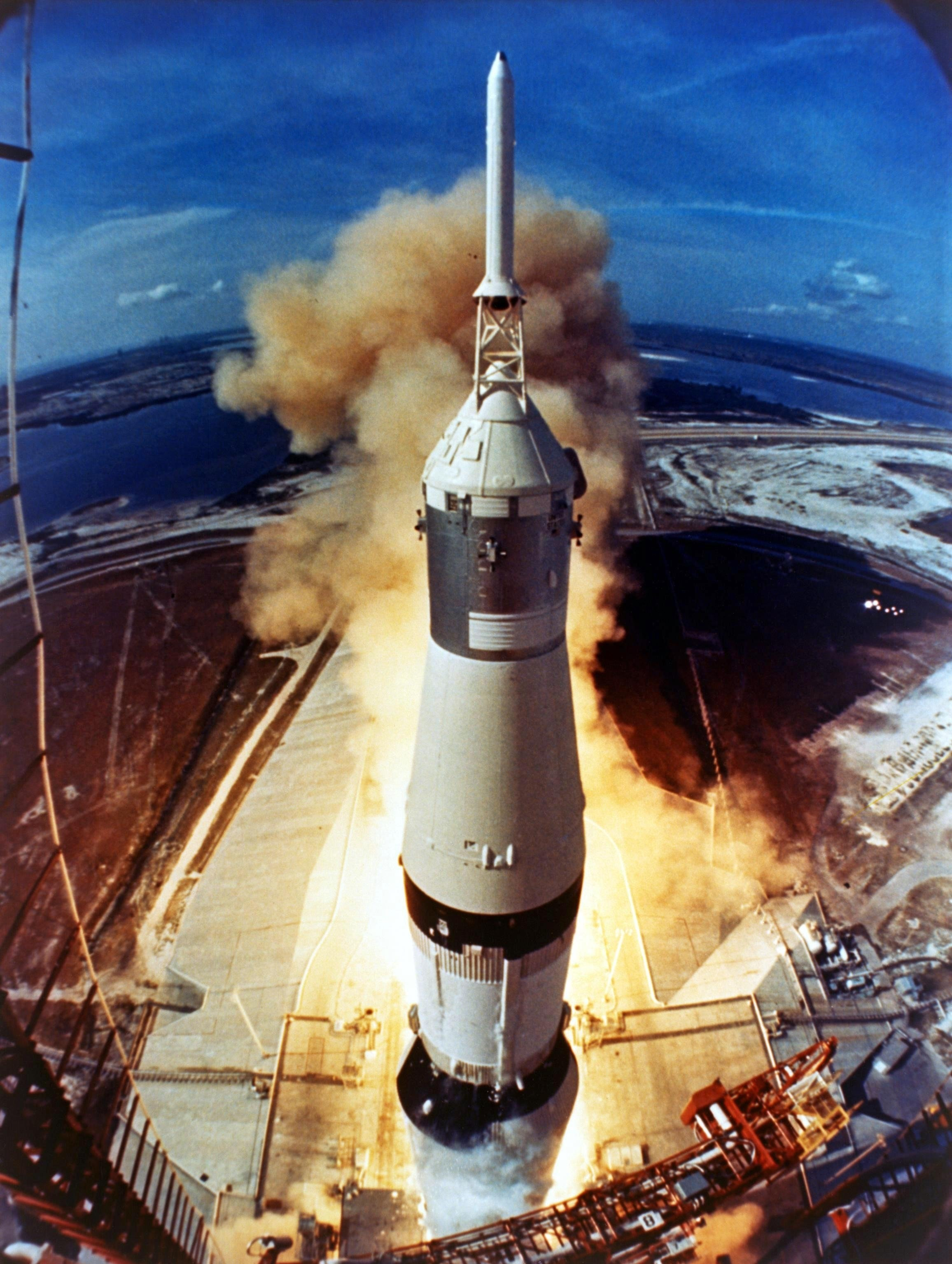 10 Fabulous A Rocket To The Moon Your Best Idea what is a rocket nasa 2020