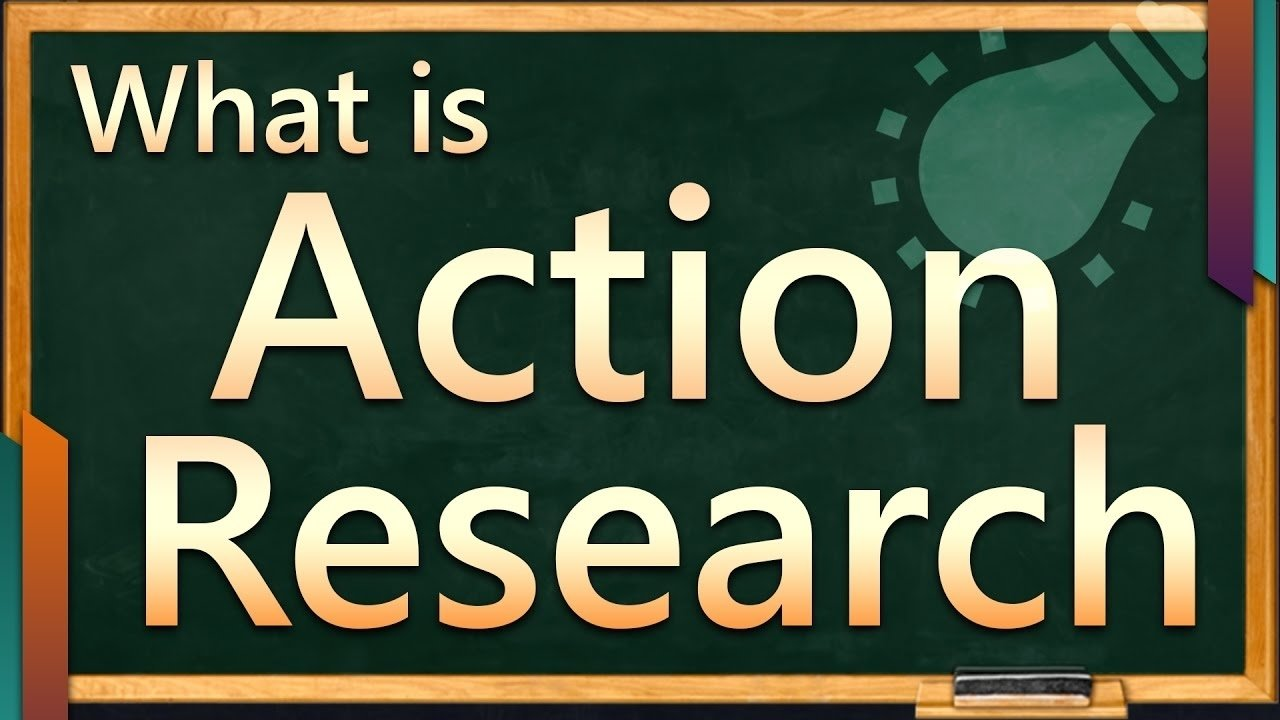 10 Great Action Research In Education Ideas what is action research in education education terminology 2021