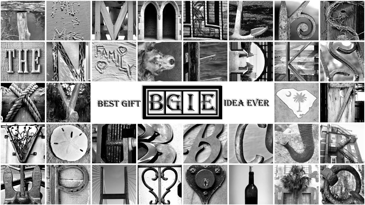 10 Great The Best Gift Idea Ever what is best gift idea ever youtube