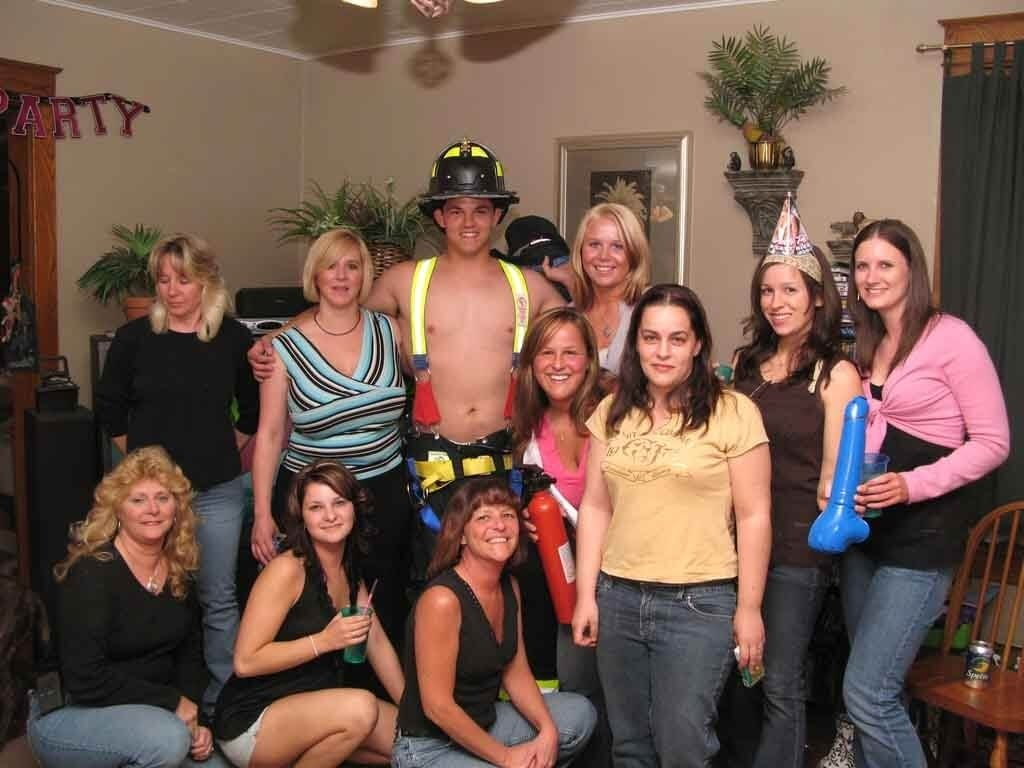 10 Wonderful Atlantic City Bachelor Party Ideas what really happens at bachelorette parties yourbachparty 2021