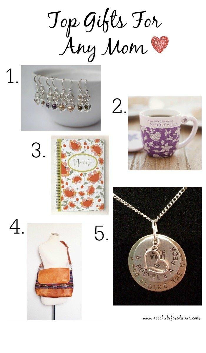 what should i buy mom for christmas? | christmas christmas