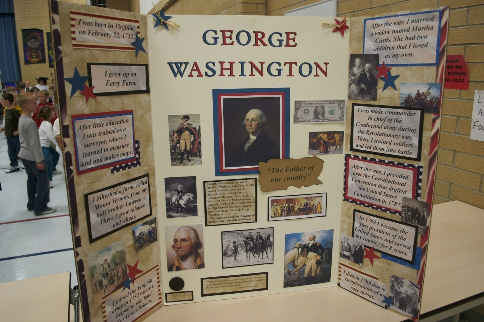 10 Best Poster Board Ideas For School Projects what the teacher wants social studies teacher and school 2020