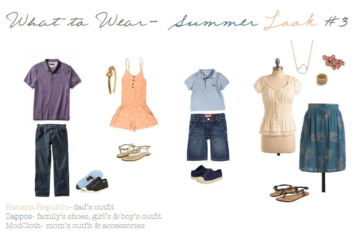what to wear: summer ideas to beat this oklahoma heat |