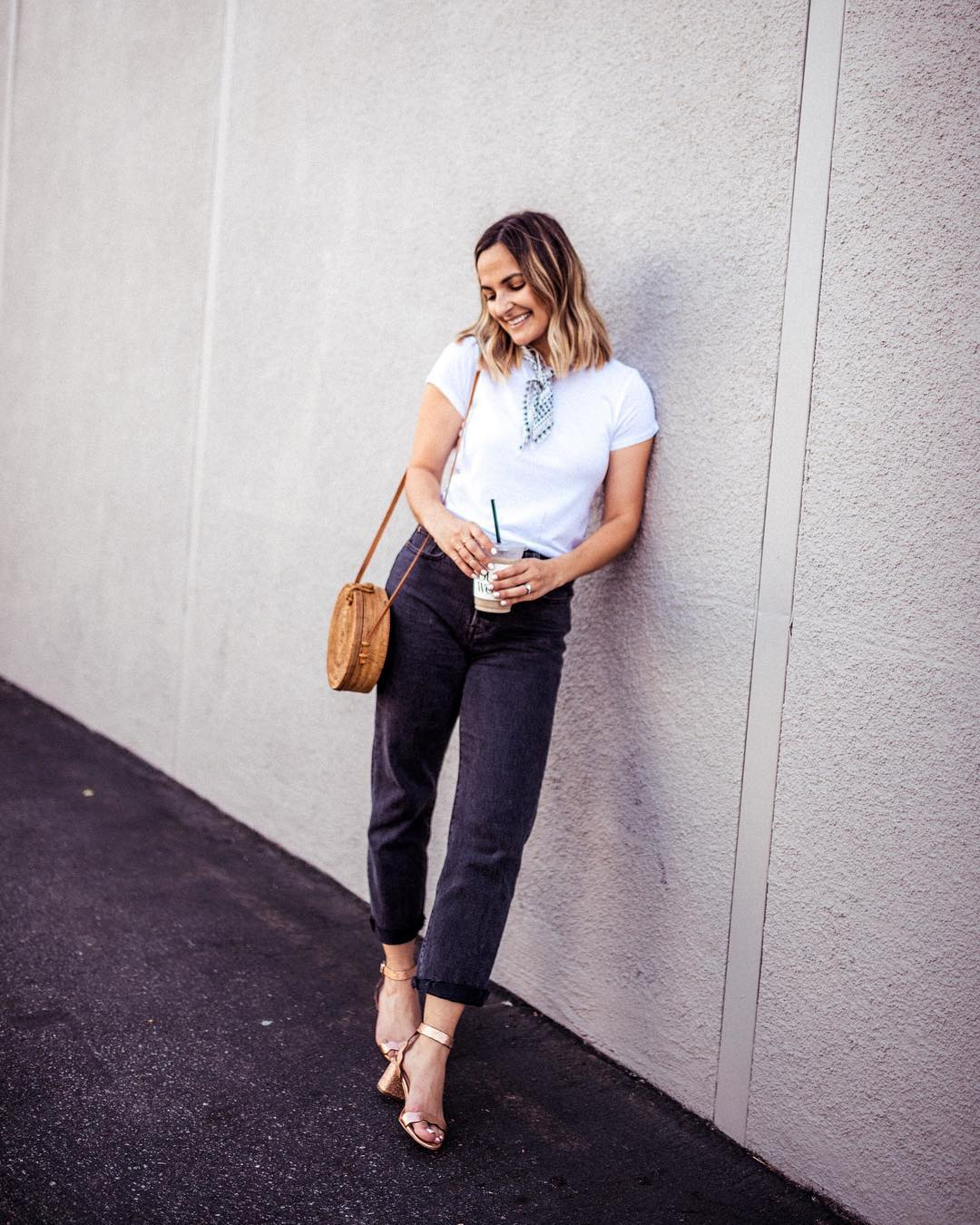 what to wear to a concert - 8 outfit ideas to inspire you | the