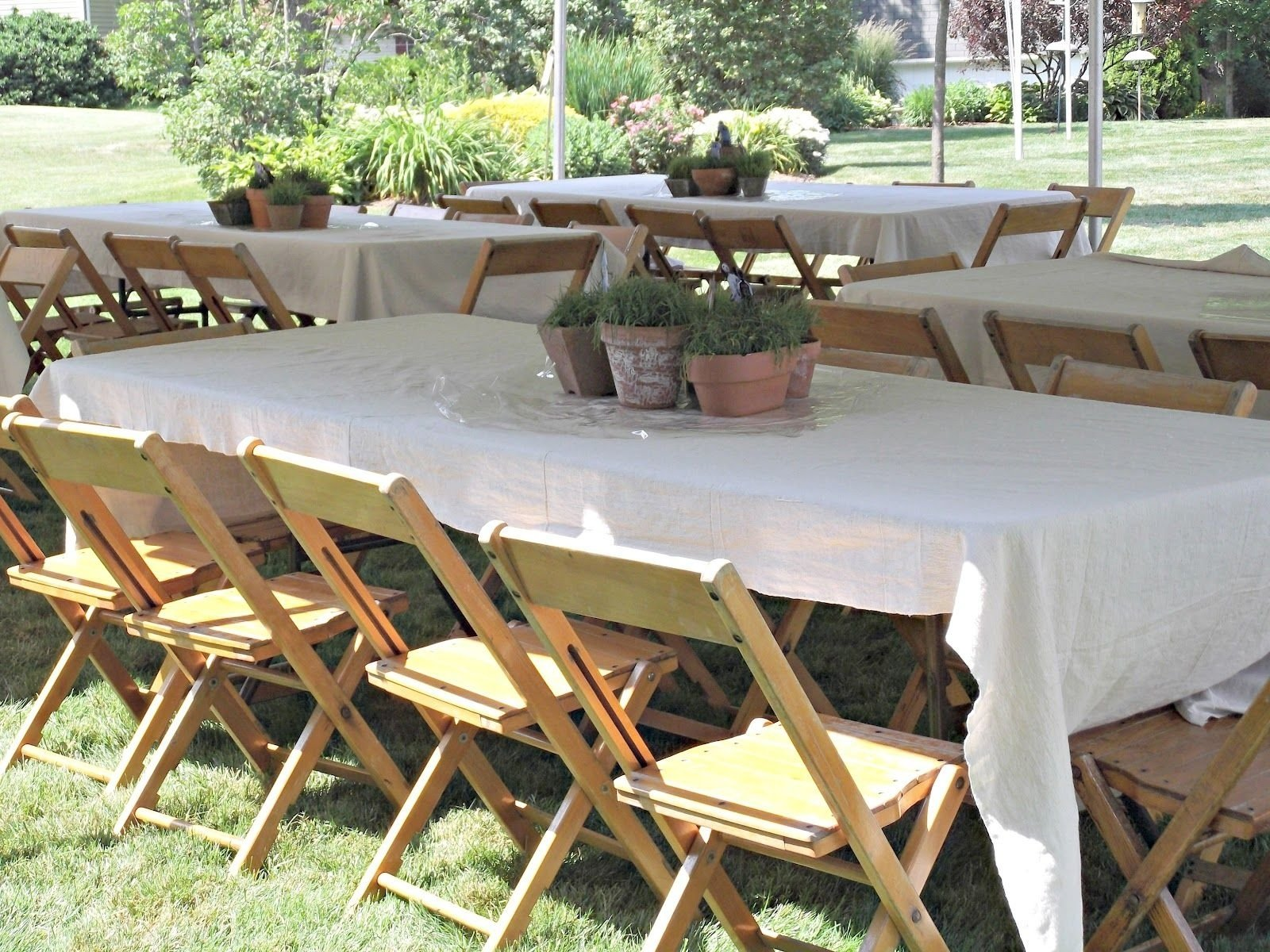 10 Awesome Graduation Party Ideas For Guys whats old is new graduation party ideas for guys graduation 2021