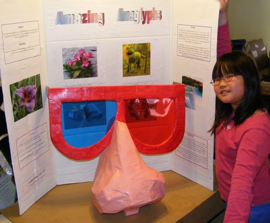 10 Cute Volcano Science Fair Project Ideas whats your science fair project 2020